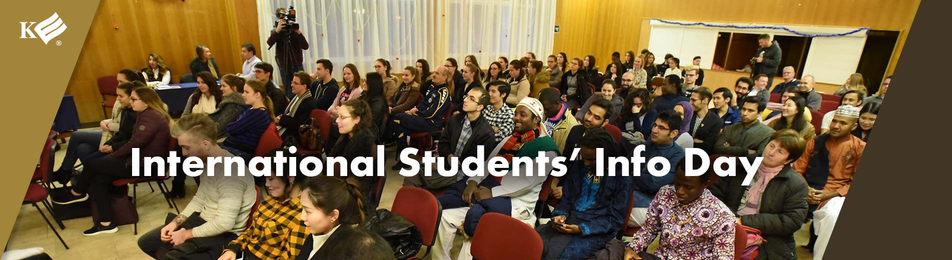 international students info day 20181003 wide